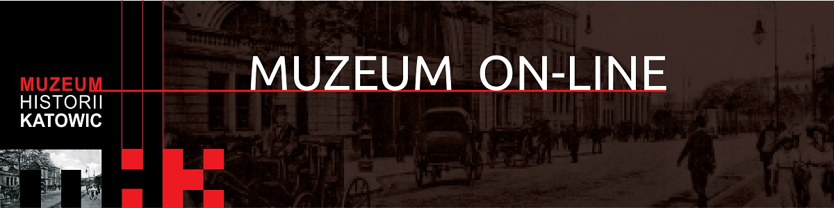 baner muzeum on-line